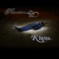 thumbnail of Kiena cover