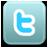 Phavian on Twitter