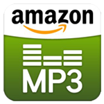 Phavian on Amazon MP3